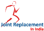 Joint Replacement Surgery in India, Best Hospital for Joint Replacement Surgery in India, Best Doctor for Knee Joint Replacement Surgery in India, Cost of Joint Replacement Surgery in India, Best Doctor for Hip Joint Replacement Surgery in India, Best Doctor for Shoulder Joint Replacement Surgery in India