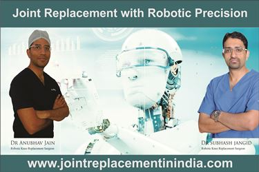 Best Doctors for Knee Hip Shoulder Joint Replacement in India, Best Hospital for Joint Replacement in India, Lowest Cost of Joint Replacement in India